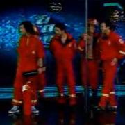 Héroes y soñadores de Reyes del Show encienden la pista como bomberos