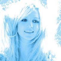 Britney Spears: He aprendido a ser fiel a mí misma