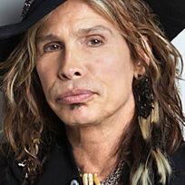Aerosmith en Lima: Se espera lleno total para el concierto en octubre