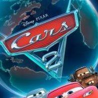 Cars 2 en 3D le gana a Bad Teacher en la taquilla