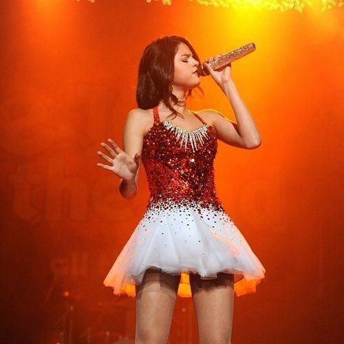 Selena Gomez se dedicará más a la actuación el próximo año