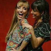 Celine y Marisol Aguirre recolectarán basura para Vidas Extremas