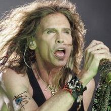 Aerosmith en Lima: Banda iniciará gira latinoamericana en Perú