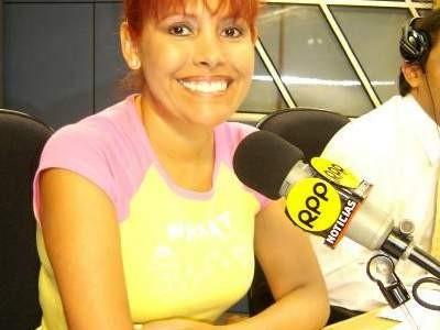 Magaly Medina llama celulítica a Tilsa Lozano