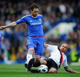 ESPN+ en vivo: Chelsea vs Manchester City (1-1) – Premier League 2011