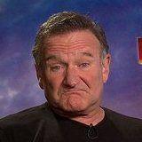 Robin Williams afirmó que Sofía Vergara es fantástica