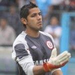 Fútbol peruano: Jugadores de Universitario no concentran para el clásico por falta de pagos