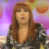 Magaly Medina afirma que Mónica Torres juega al ridículo con su sobrepeso