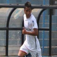 Fútbol Peruano: Universidad de San Martín empató a 0 con Cobresol