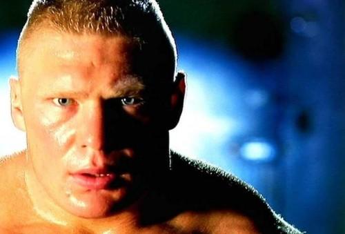 La Roca y Brock Lesnar pelearían en el próximo Wrestlemania
