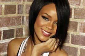 Rihanna estará presente en la tercera jornada del Rock in Río Madrid