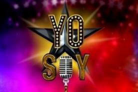 Yo Soy: Revive lo mejor del casting de la Tercera Temporada - Video