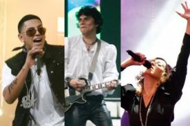Yo Soy: Imitadores de Madonna, Pedro Suárez y Daddy Yankee son eliminados