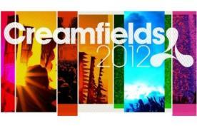 Creamfields Perú 2012: Confirman asistencia de Miss Kittin para el evento