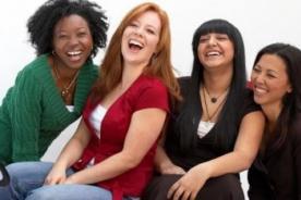 Día Internacional de la Mujer: Poemas para dedicar