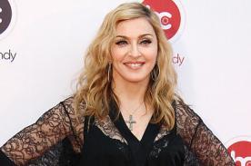 ¡Dile adiós a las arrugas al mismo estilo de Madonna!