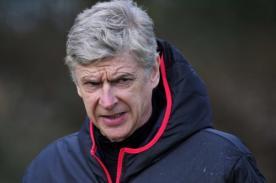 Arsenal vendió 11 jugadores y solo sumó un refuerzo - Premier League