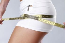 Eliminar grasa en zonas localizadas, ¿se puede o no?