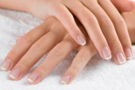 Manos impecables: Pasos para tener uñas perfectas