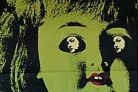 'La muñeca reina': Sobrenatural cuento de terror de Carlos Fuentes