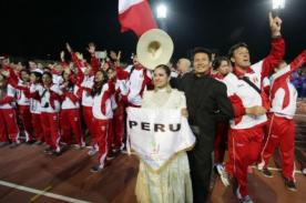Juegos Bolivarianos 2013: Disciplinas en las que Perú consiguió el oro