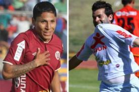 Universitario vs Real Garcilaso: Precio de entradas del partido en Lima