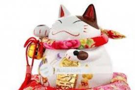 Año Nuevo Chino 2014: Cómo decorar con adornos clásicos de China