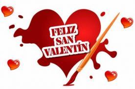 San Valentín 2014: Frases bonitas para el Día de los Enamorados