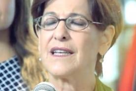 Video YouTube: ¿Susana Villarán con intención de lanzarse a reelección?