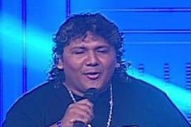 Yo Soy: Imitador de Toño Centella sigue cantando pese a amenazas - Video
