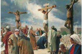 Semana Santa 2014: ¿Qué pasó en cada día de esta religiosa celebración?
