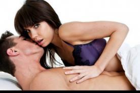 ¿Por qué es bueno tener sexo en las mañanas?
