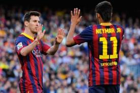 Liga BBVA: Barcelona vs. Athletic de Bilbao, transmisión en vivo por ESPN+