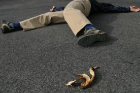 Las 25 muertes más ridículas y estúpidas jamás conocidas