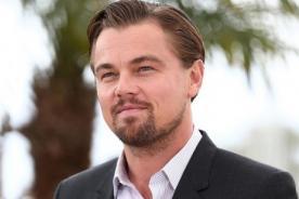 Leonardo DiCaprio acusado de infiel