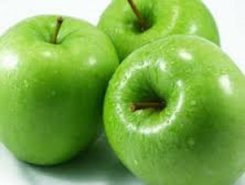 Agua de manzana: Mejora tu concentración y rendimiento físico