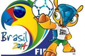 Croacia vs. México DirecTV En Vivo – Mundial Brasil 2014 (Hora Peruana)