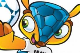 Fixture Mundial Brasil 2014: Partidos cuartos de final 4 de julio