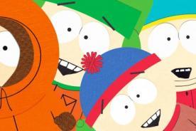 ¿Cuál es la clave del éxito de la serie South Park? [Video]