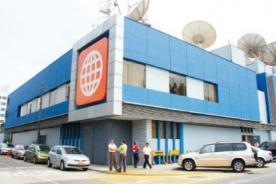América Televisión: ¡Estos programas serían retirados de la programación!