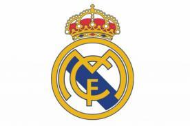 Real Madrid: ¡Benzema es detenido por chantaje sexual! - FOTO