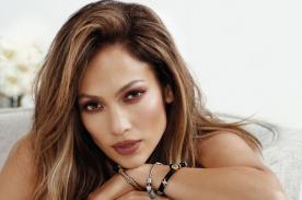 ¿Jennifer Lopez conquistó un ex de Rihanna?