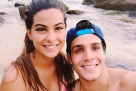 Humillan a Ivana Yturbe por apodo que le puso Neymar y eso no es lo peor - FOTO