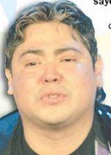 Video: Lucho Cuéllar dejó el Grupo 5