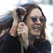 Ozzy Osbourne en Lima: Precios de entradas oscilarán entre 50 y 360 soles