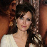 Angelina Jolie aclaró detalles sobre su filme In the Land of Blood and Honey
