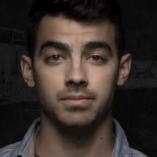 Video: Joe Jonas participa en campaña de protesta contra la hambruna en África