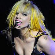 Mark Wahlberg sobre Lady GaGa: Hay que deshacernos de ella
