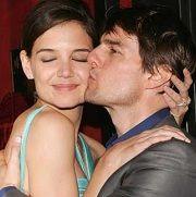 Tom Cruise: Cada día me enamoro más de mi esposa