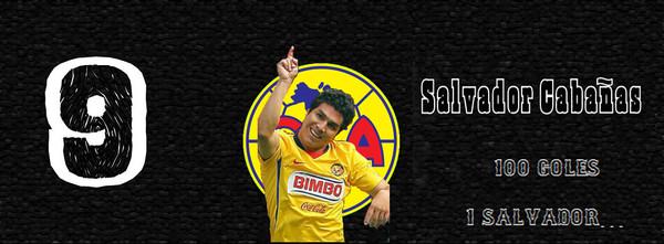 Caso Salvador Cabañas: Futbolista tiene la posibilidad de quedar sin secuelas
